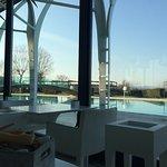 Photo of Riviera Golf Resort