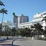 Photo of B Ocean Resort Fort Lauderdale
