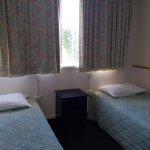 ภาพถ่ายของ Parklane Motel
