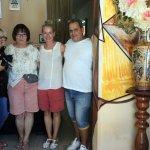 Foto de Hostal Casa La Milagrosa