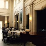 Photo of Corinthia Palace Hotel