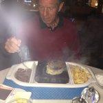 Photo de Maritim Restaurant