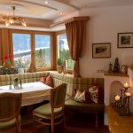 Photo of Hotel Garni Glockenstuhl