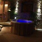 Borgo Dolci Colline Foto