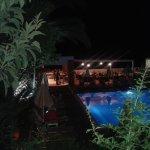 Photo of Hotel Xidas Garden