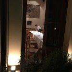 Foto de Club Tapiz Hotel