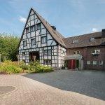 Foto de Hotel Der Lennhof