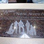 Zdjęcie Pensacola Naval Air Station