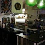 Photo of Sha Bar