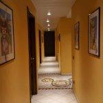 Photo of Hotel Ristorante Del Peso