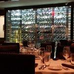 Morton's The Steakhouse - North Miami Beach照片
