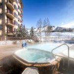 Foto de Torian Plum Condominiums