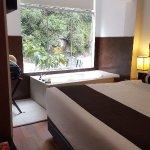 Foto de Hotel Ferre Machu Picchu