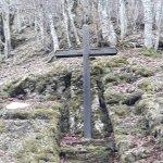 croce esterna