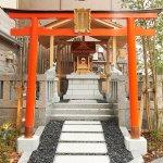 Sotetsu Fresa Inn Tokyo-Kinshicho