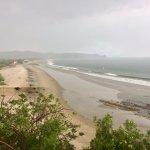 Foto de Buena Onda Beach Resort
