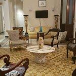 Photo of Da House Hotel