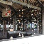 The Manta Resort Photo