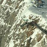 Skywalk Dachstein Foto