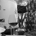 Photo of C&C Wine Bar