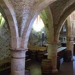 Photo of Chateau de Vianden