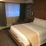 Mount Robson Inn Photo