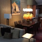 Photo de Mammoth Estates Rentals