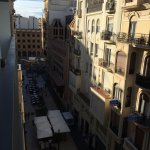 Photo of Hotel Sorolla Centro