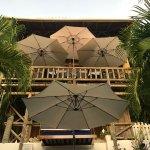 Φωτογραφία: Horizon Ocean View Hotel and Yoga Center