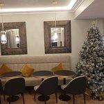 Photo of Hotel Opera Frochot