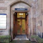 Foto de University of Glasgow