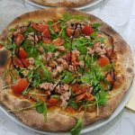 Фотография Da I Pianca risto-pizzeria