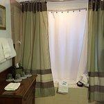 Foto de St. Francis Inn Bed and Breakfast