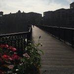 Photo of Hilton Grand Vacations at Tuscany Village