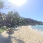 Photo of Sofitel Bora Bora Marara Beach Resort