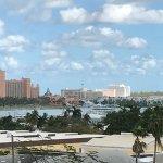 Photo of Sandyport Beach Resort