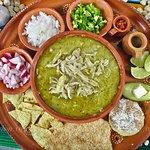 Photo de Tamales y Atoles Any (Restaurantes Mexicanos Any)