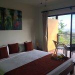 Foto de Vista Las Islas Hotel