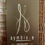 Bilde fra Symbiose