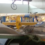 صورة فوتوغرافية لـ BC Aviation Museum