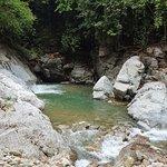Photo of Tukuran Falls