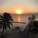 Bilde fra Pelican Reef Villas Resort