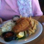 Foto de Dockside Seafood Market & Mrna