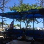 Foto de Coolangatta Beach
