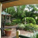 Eden House Retreat Foto