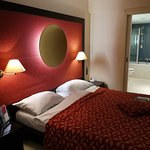 Photo of Austria Trend Hotel Ljubljana