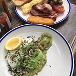 Photo of Emu Point Cafe