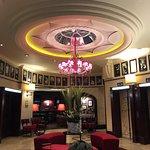 Photo de Hotel Pont Royal