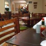 Photo of Al Kabir - Culinaria Libanesa