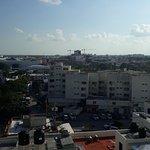Photo of LQ Hotel by La Quinta Cancun